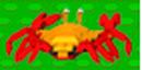 WB-crab2.png
