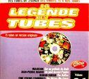 La Légende Des Tubes: Volume 26