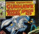 Western Gunfighters Vol 2 4