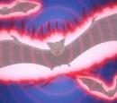Storm Bats