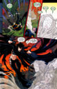 Black Alice 11.jpg