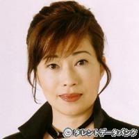 Miyako Yamaguchi Nude Photos 74