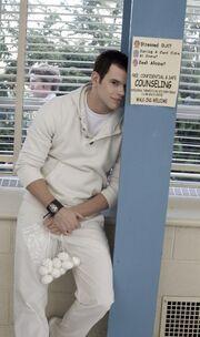 Emmett Cullen 6