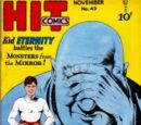 Hit Comics Vol 1 49