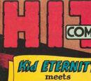 Hit Comics Vol 1 54
