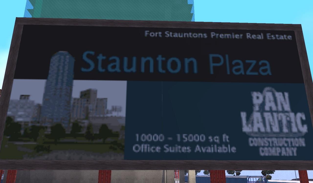 Staunton_plaza.jpg
