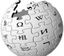 User wikipedian