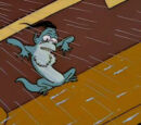 Gremlin (character)