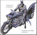 182903-batcycle 400.jpg