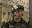 Боевой шлем БШ252