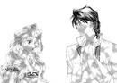 Diadora meets Sigurd.png