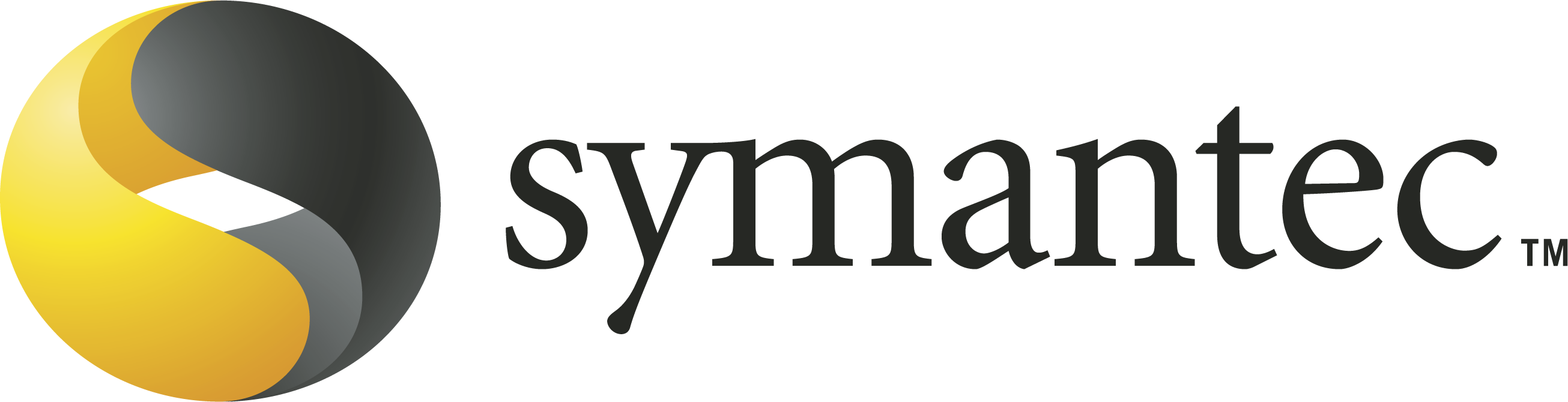 Symantec - Logopedia, the logo and branding site