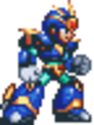 MMX5-UltimateArmor.png