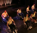 Episodio:Wheels