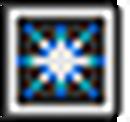 MMXT1-Icon-ShotgunIce-V2.png