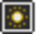 MMXT1-Icon-SilkShot-V2.png