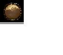 Pan consistente