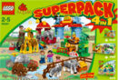 66321 DUPLO Super Pack.jpg