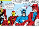 Avengers (Earth-788)
