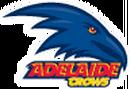 2010 Logo Adelaide.png