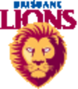 2010 Logo Lions.png