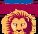 Images : Brisbane Lions