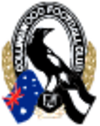 2010 Logo Collingwood.png