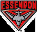 2010 Logo Essendon.png