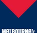 Images : Melbourne