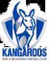 2010 Logo North Melbourne.png