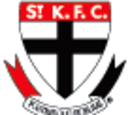 Images : St Kilda