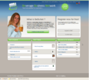Beverage-business-network-screen2.png
