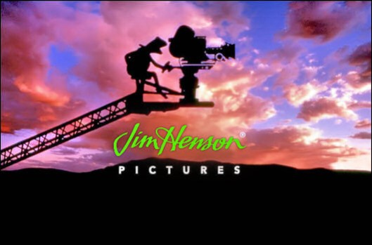 jim henson pictures logopedia  the logo and branding site tristar television logo 2015 tristar television logo fx avs video editor