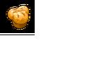 Bizcocho dorado
