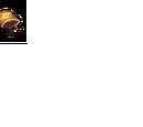 Empanada de carne de jalató