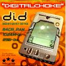 Digitalchoke.png