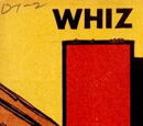Ibis Titles