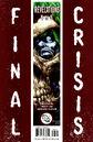 Final Crisis Revelations 5B.jpg