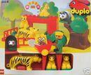 2664-Tiger Enclosure.jpg