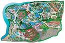 Six Flags Discovery Kingdom map.jpg