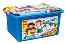 5573-LEGO Build & Play.jpg