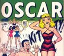 Oscar Comics Vol 1 3