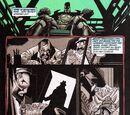Batgirl (3)