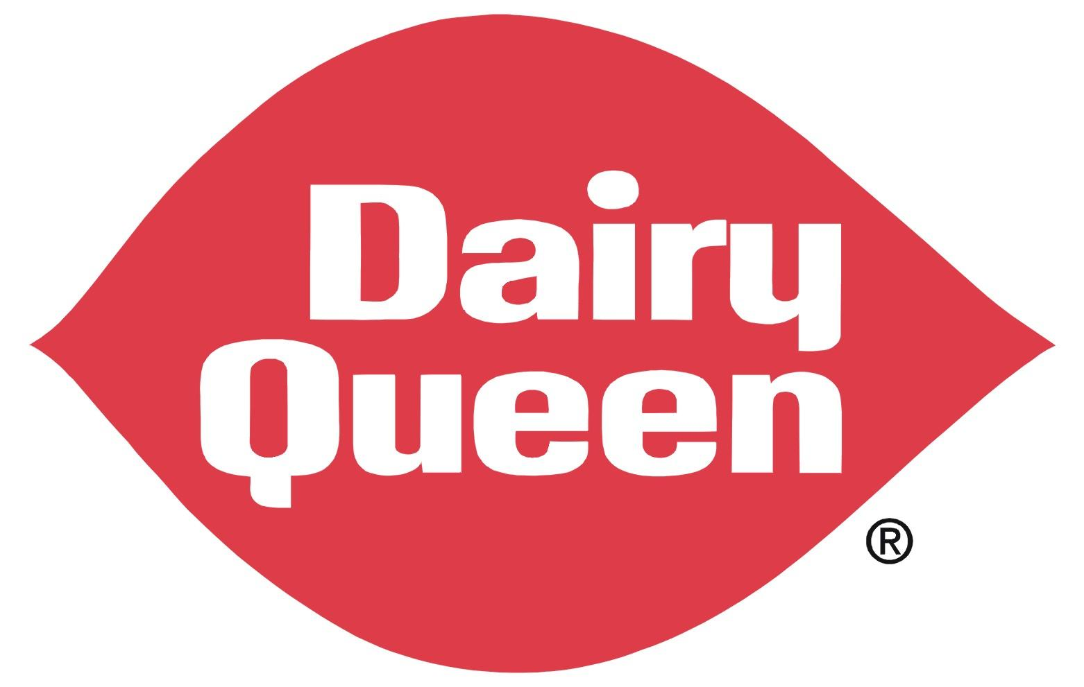 dairy chat sites Search tennessee dairy farm for sale find ranches, lots, acreage, and more on land and farm.