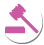 Judge's Items-icon