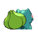 Bulbasaur Back Sprite DPPHGSS.png