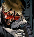 Ultimate Spider-Man Vol 1 122 Page 20 Shocker (Earth-1610) th.jpg