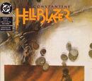 Hellblazer issue 13