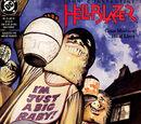 Hellblazer issue 25
