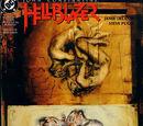 Hellblazer issue 39